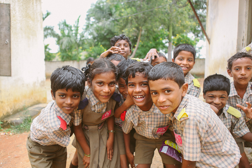 India2012WEB-256.jpg