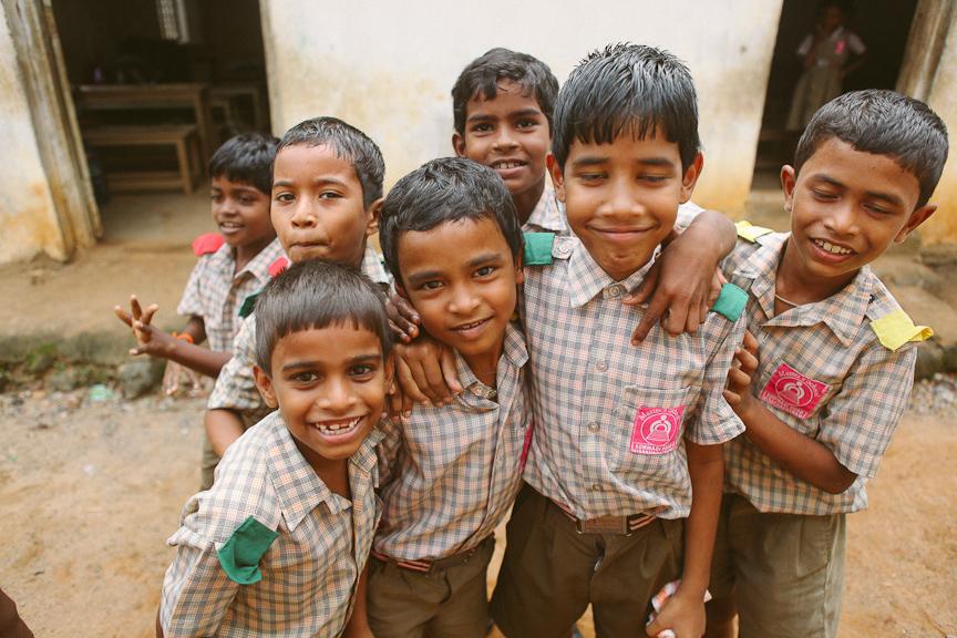 India2012WEB-259.jpg