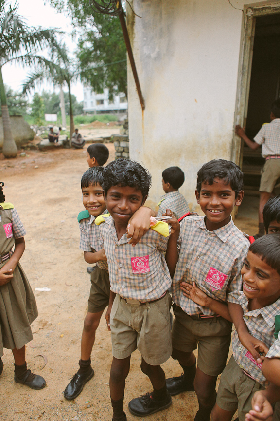 India2012WEB-260.jpg