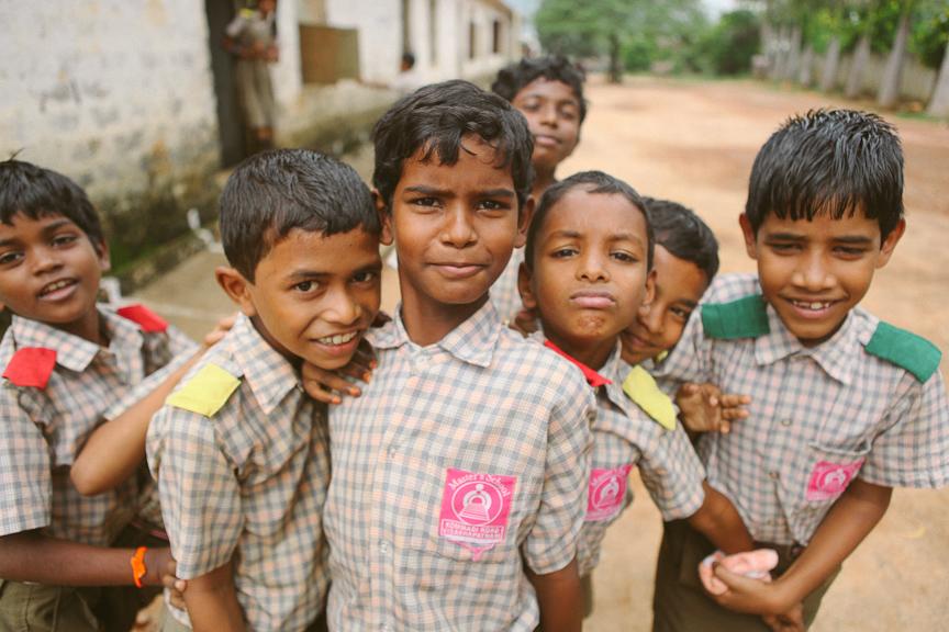 India2012WEB-262.jpg