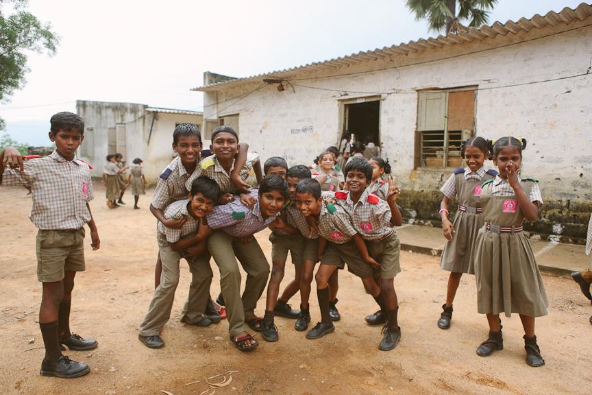 India2012WEB-265.jpg