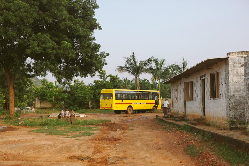 India2012WEB-429.jpg