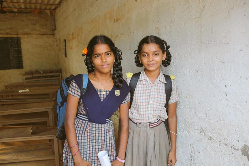 India2012WEB-435.jpg