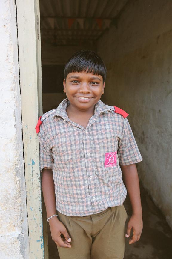 India2012WEB-437.jpg