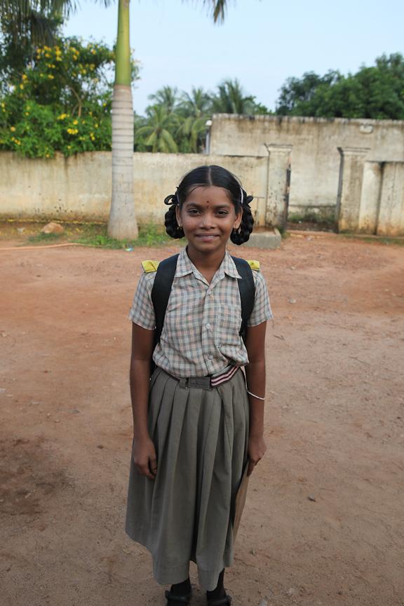 India2012WEB-439.jpg