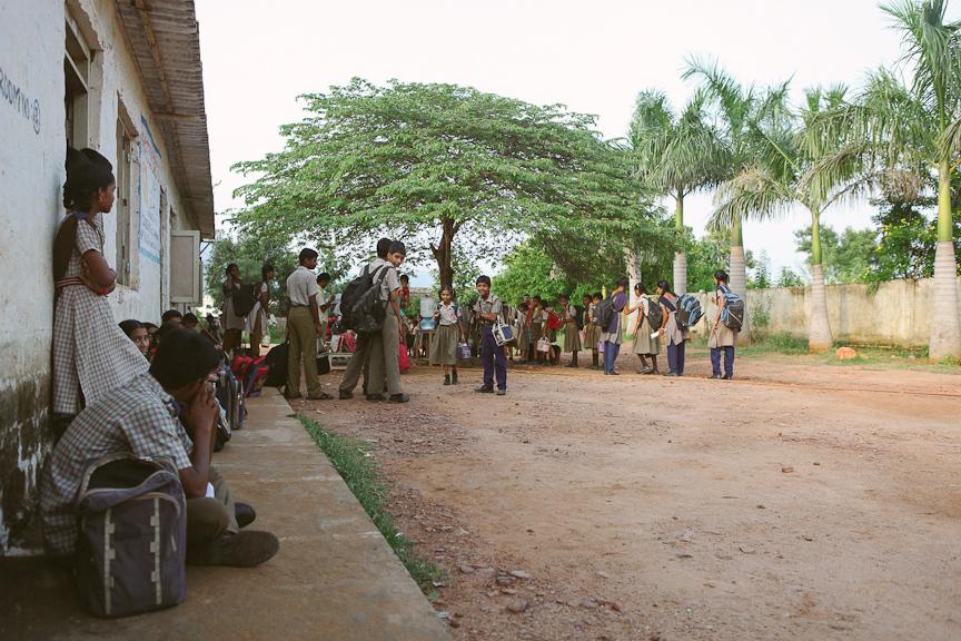 India2012WEB-455.jpg