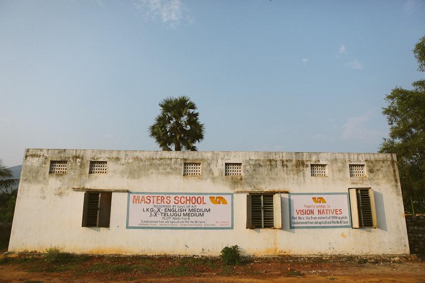 India2012WEB-460.jpg