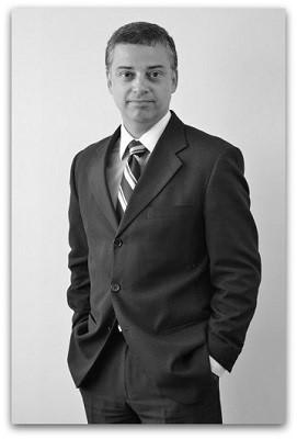 Business Risk Management Partner
