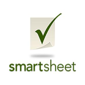 premiumbravo-smartsheet