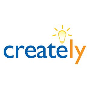 premiumbravo-creately