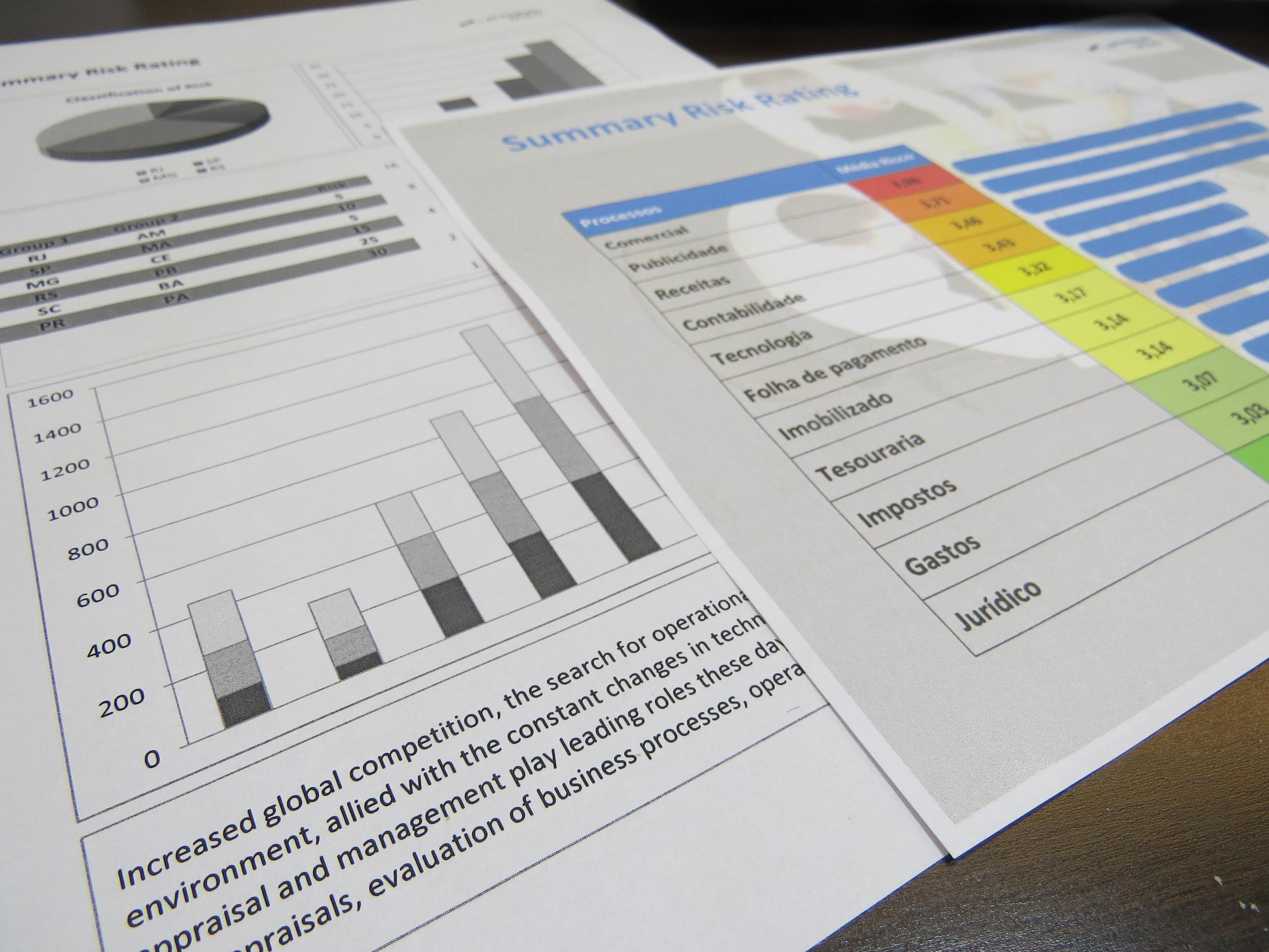 premiumbravo-independent-audit