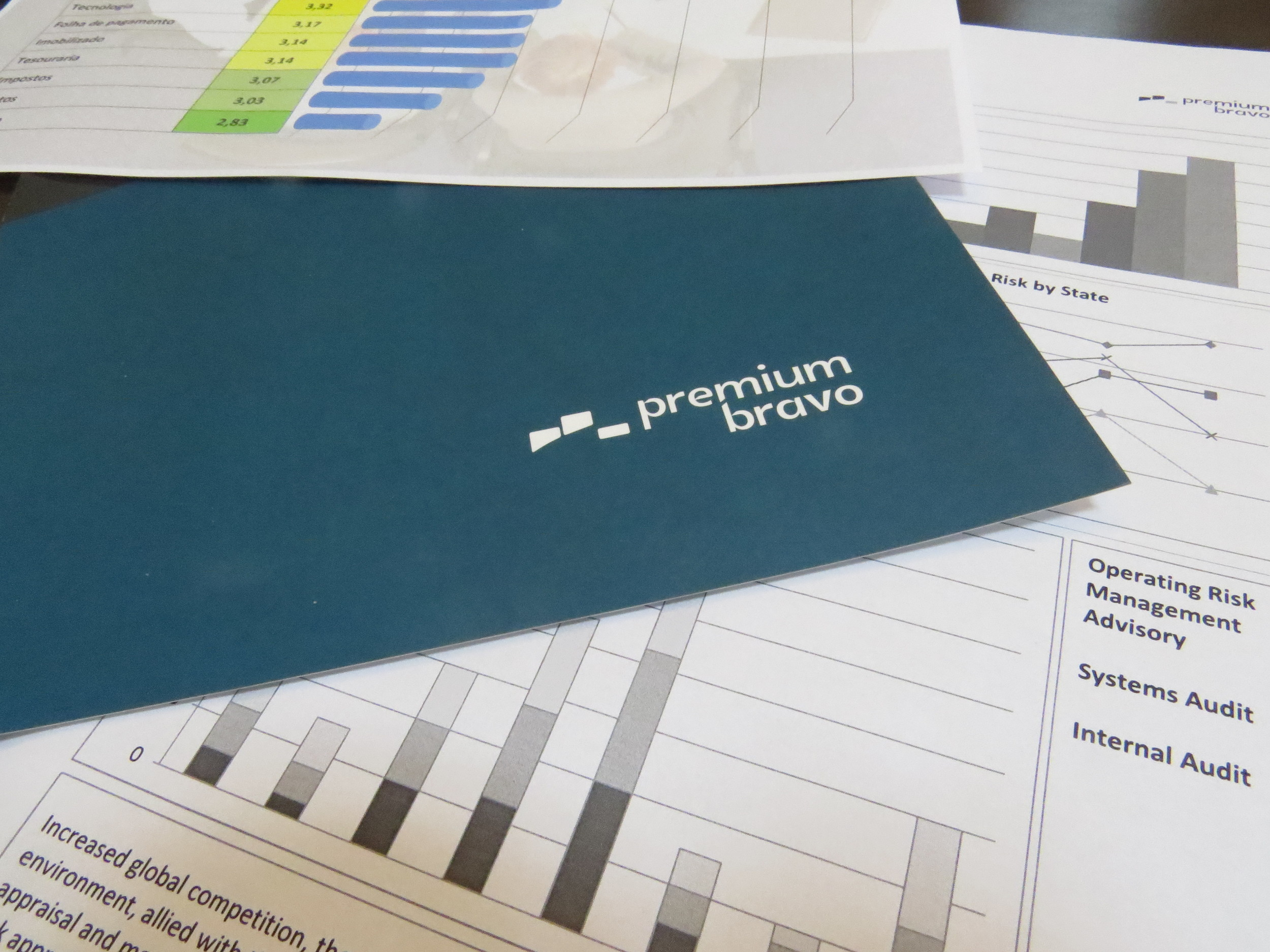 premiumbravo-corporate-finance