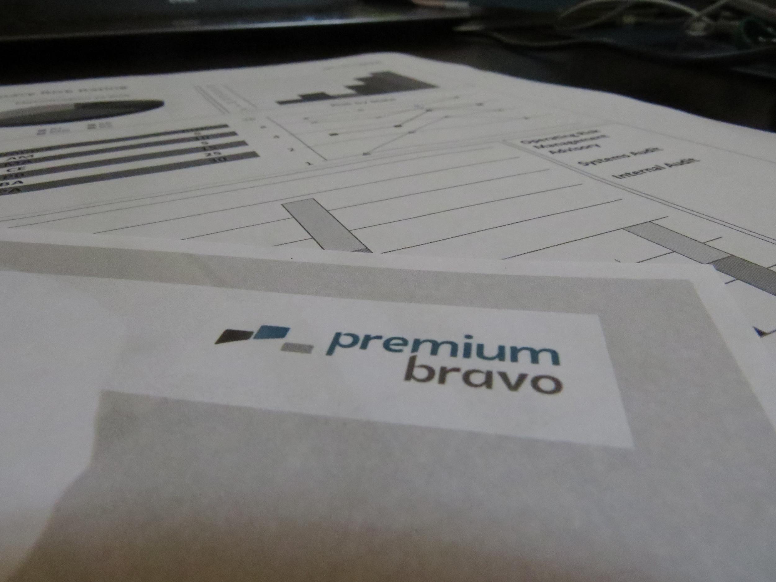 premiumbravo-business-risk-managment