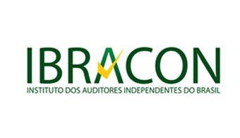 Premiumbravo-ibracon
