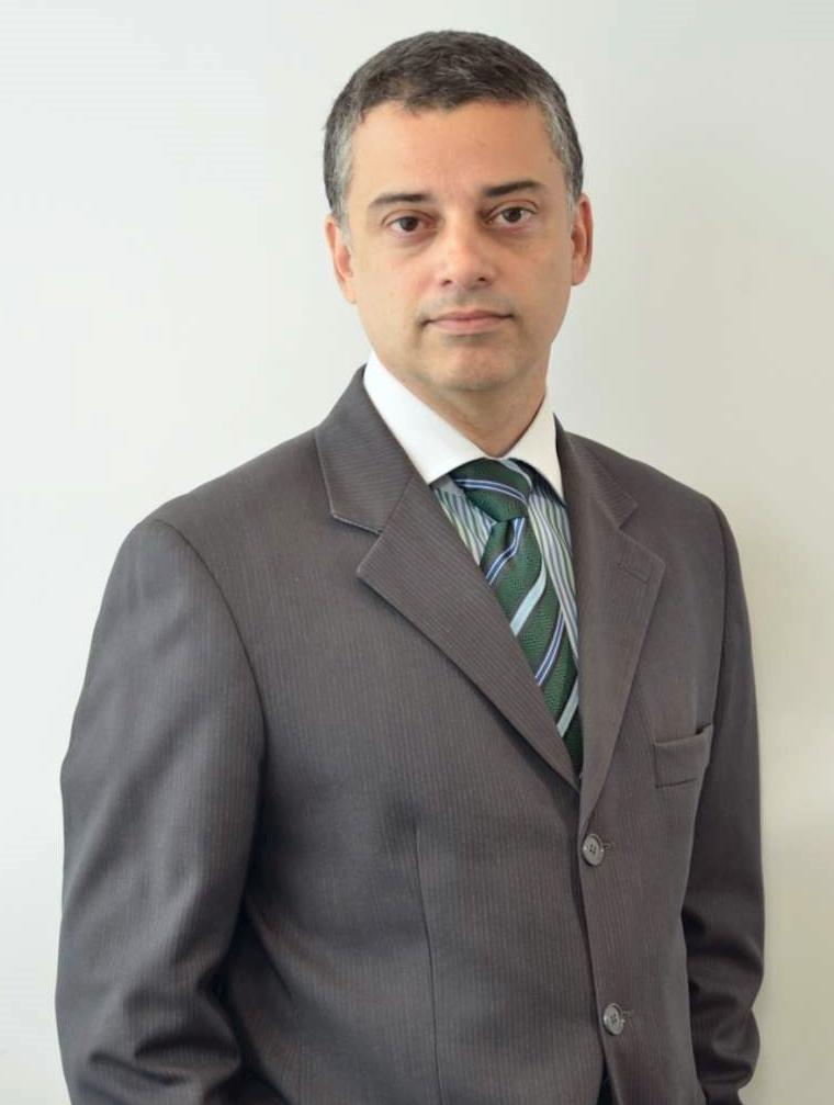 Herculano Swerts C. Silva, sócio responsável