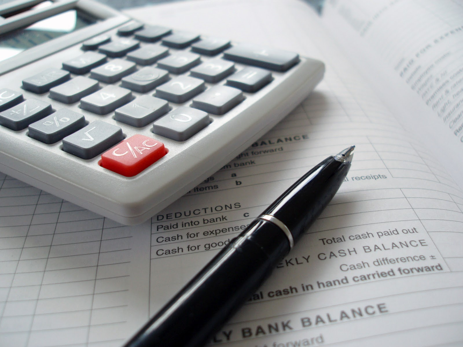 Premiumbravo-adimplencia-fiscal