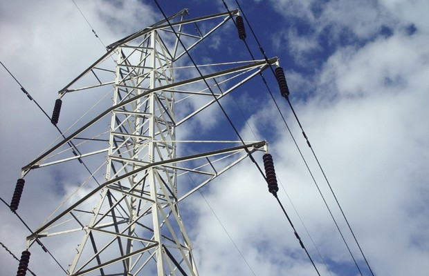 As SPES são empresas criadas para tocar empreendimentos, sobretudo concessões de infraestrutura