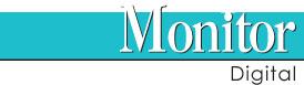 clipping-premiumbravo-monitor-mercantil