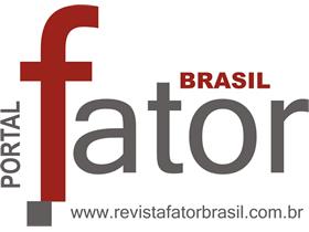 clipping-premiumbravo-fator-brasil