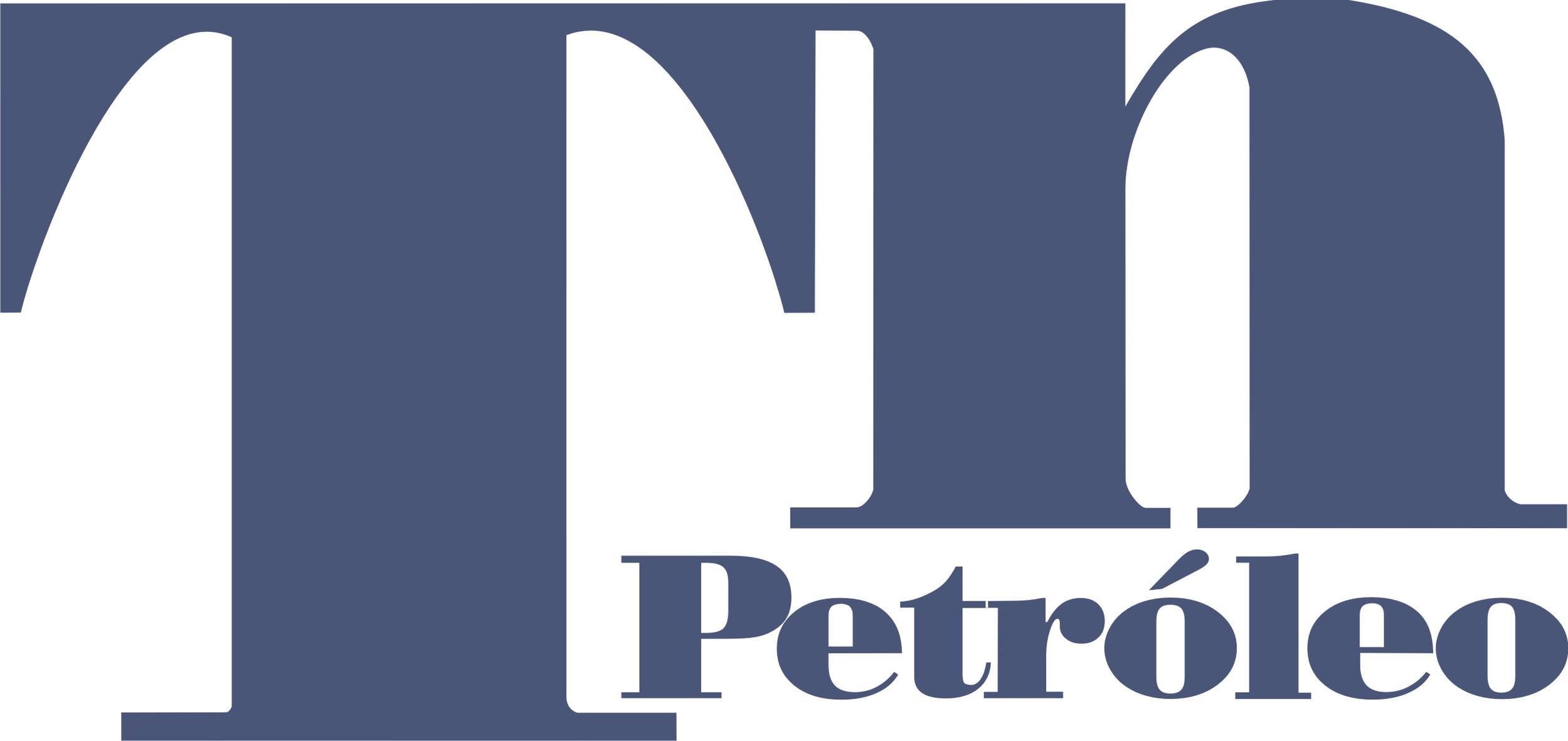 tn petroleo logotipo.jpg