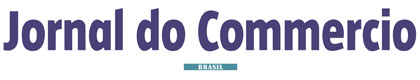 jornal do commercio logotipo.jpg