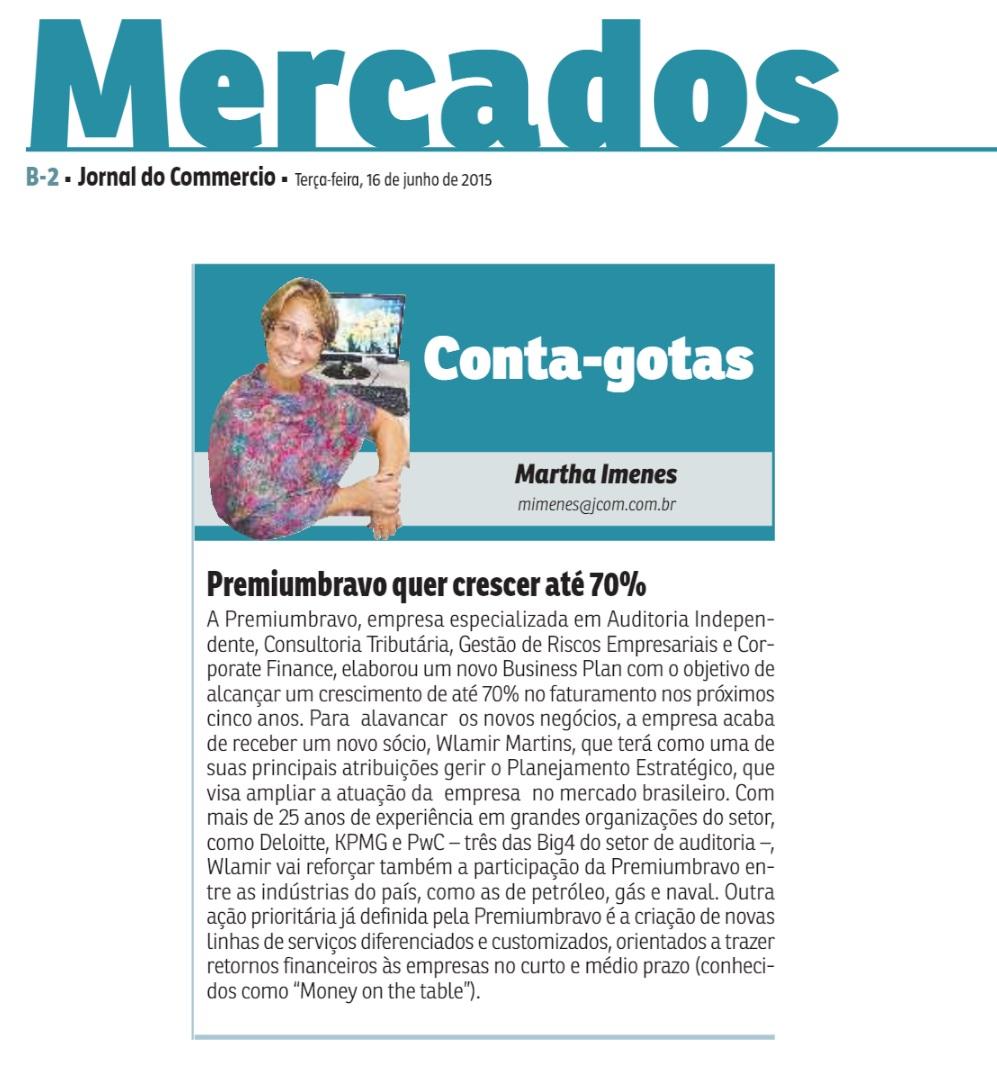 clipping-premiumbravo-jornal-do-commercio
