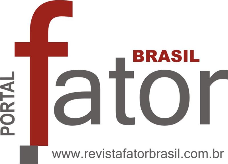 clipping-premiumbravo-revista-fator-brasil