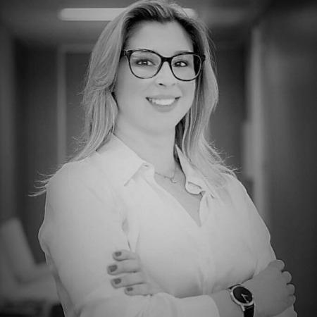 Autora:  Ana Quadros ,Head of Compliance and Risk - Hospital das Clínicas da Faculdade de Medicina da USP