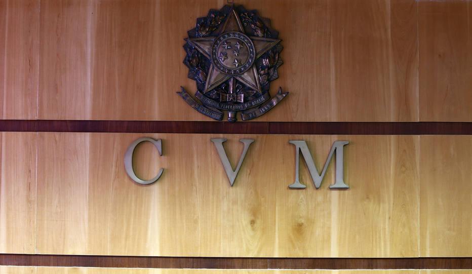 Segundo a CVM, a Paiffer obteve lucro de R$ 855 mil, enquanto o sócio teve vantagem financeira de R$ 342 mil. Foto: Fabio Motta/Estadao