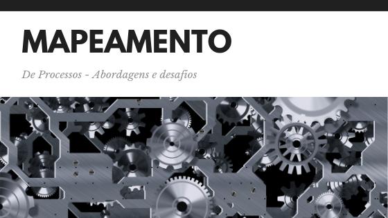 Mapeamento.png