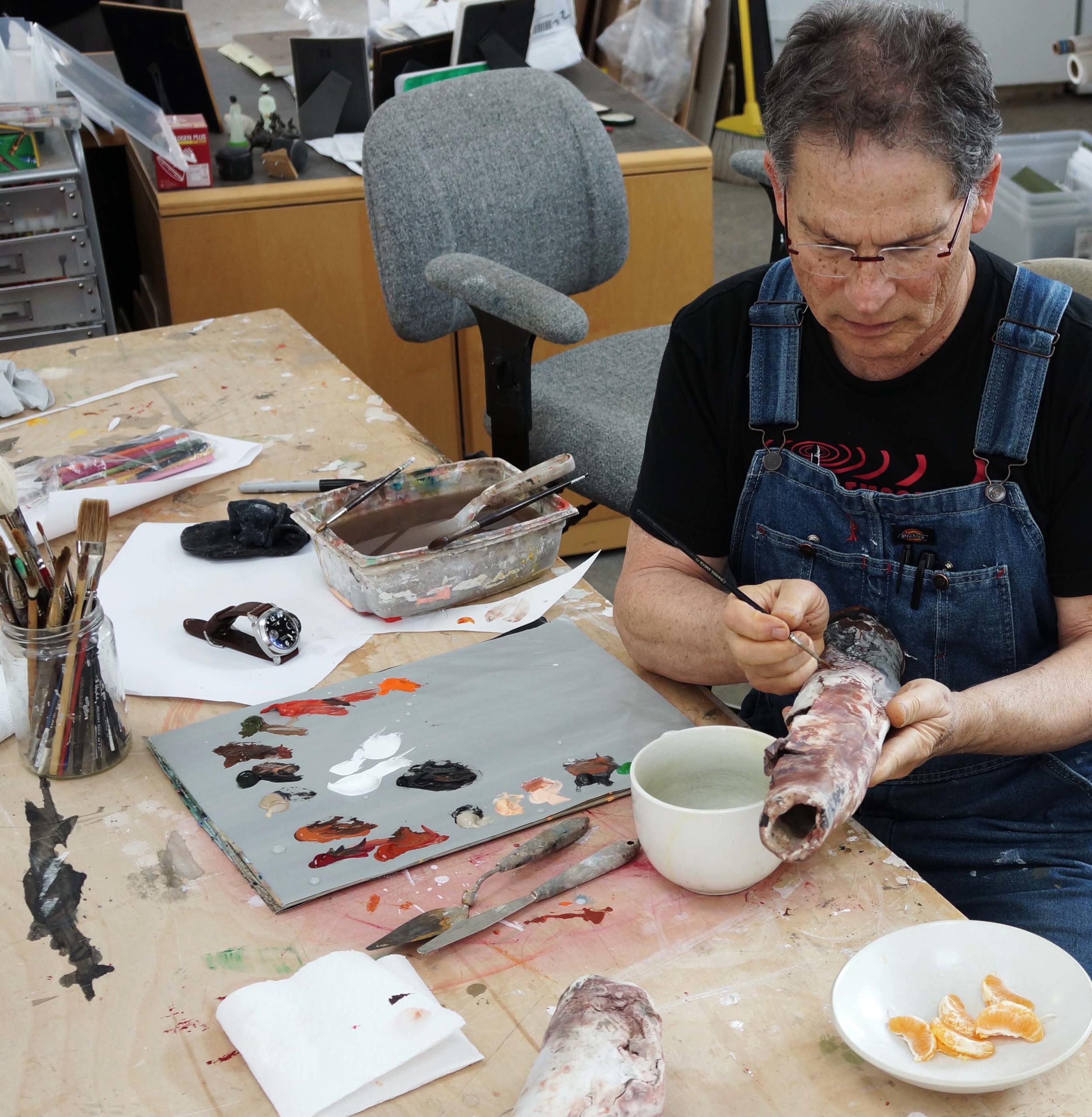 site- 2.24.13 ceramic 1 pt at work.jpg