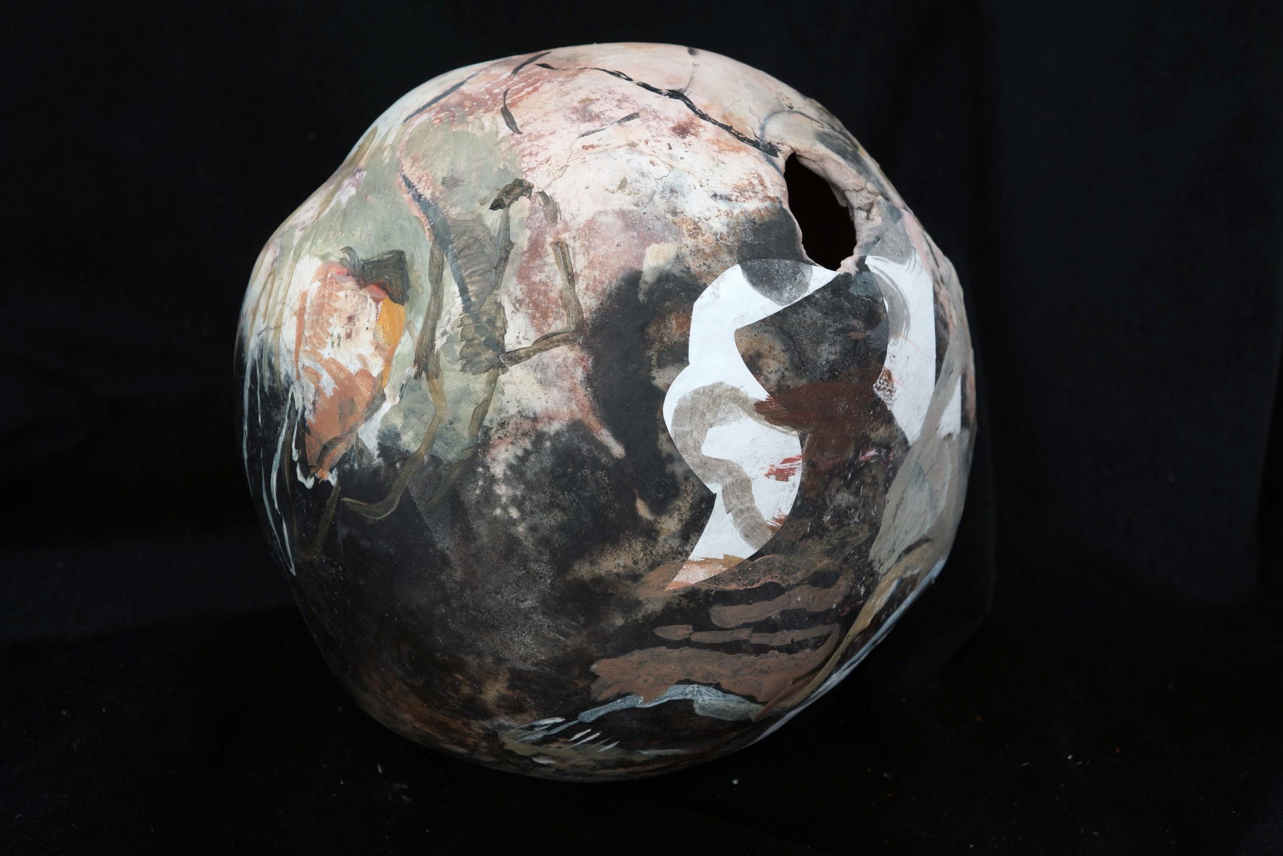 site-4.3.13 ceramic bowl 4-a.jpg
