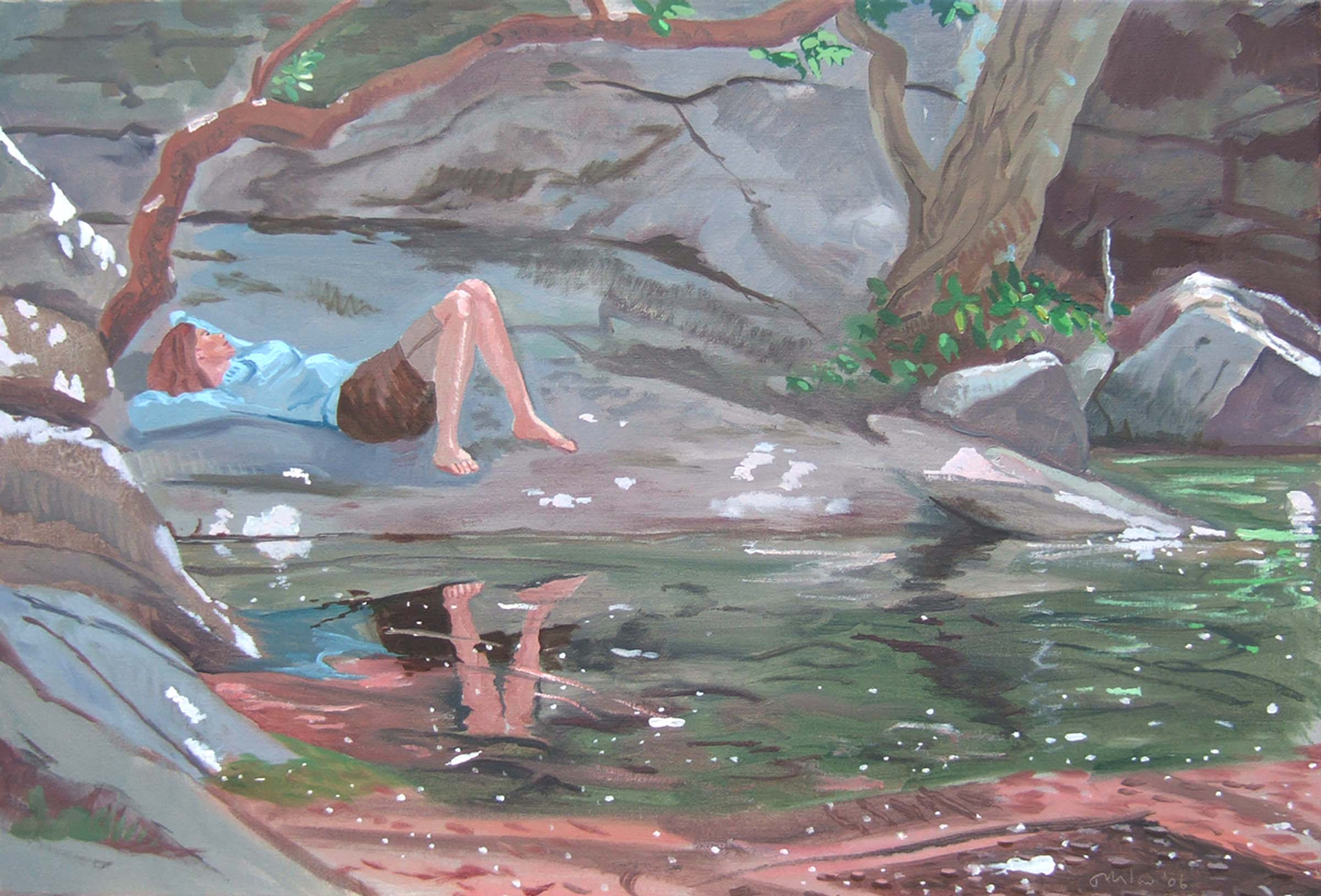 site-Pithara Dreaming 40 x 60 cm.jpg