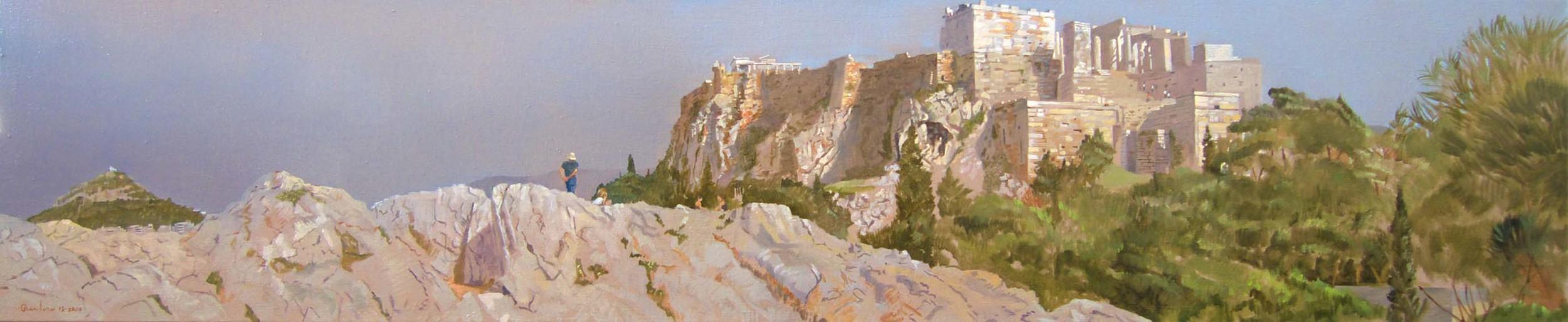 iWeb-Acropolis#2 final to print868.jpg