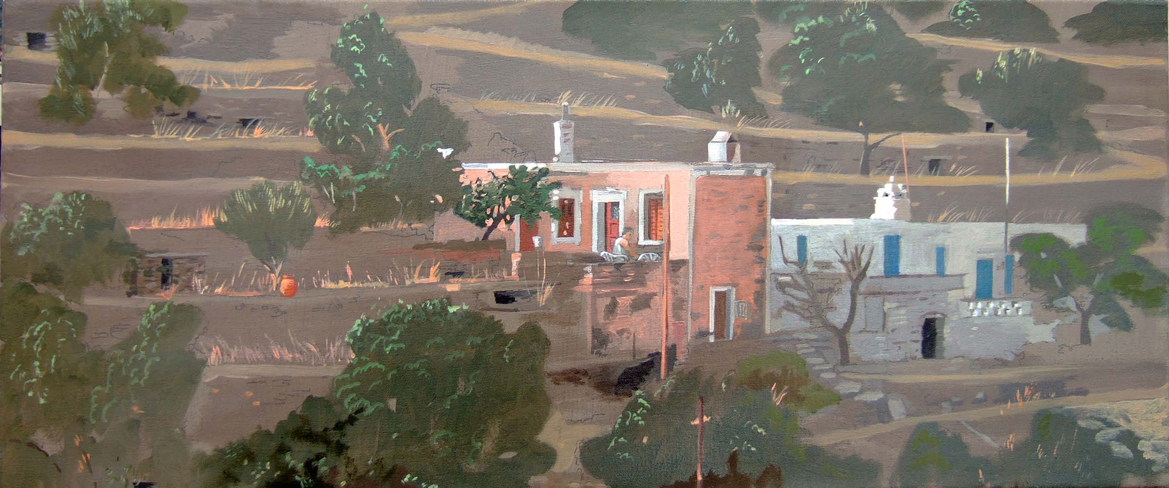 site-Pink House- Zaganiari 25 x 60 cm.10x24 in.jpg