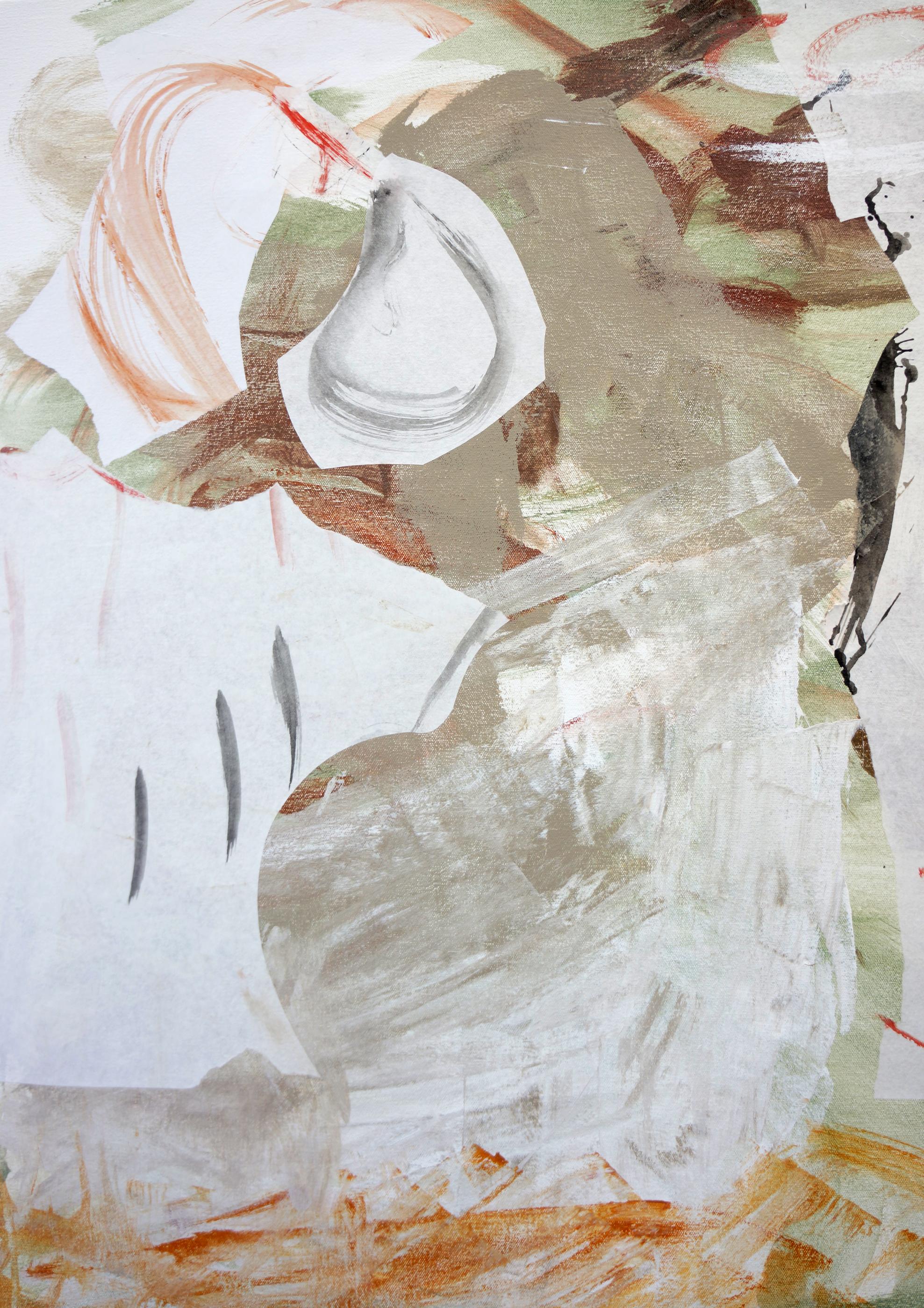 site-5.28.13 yong creek 72x38 detail 3.jpg