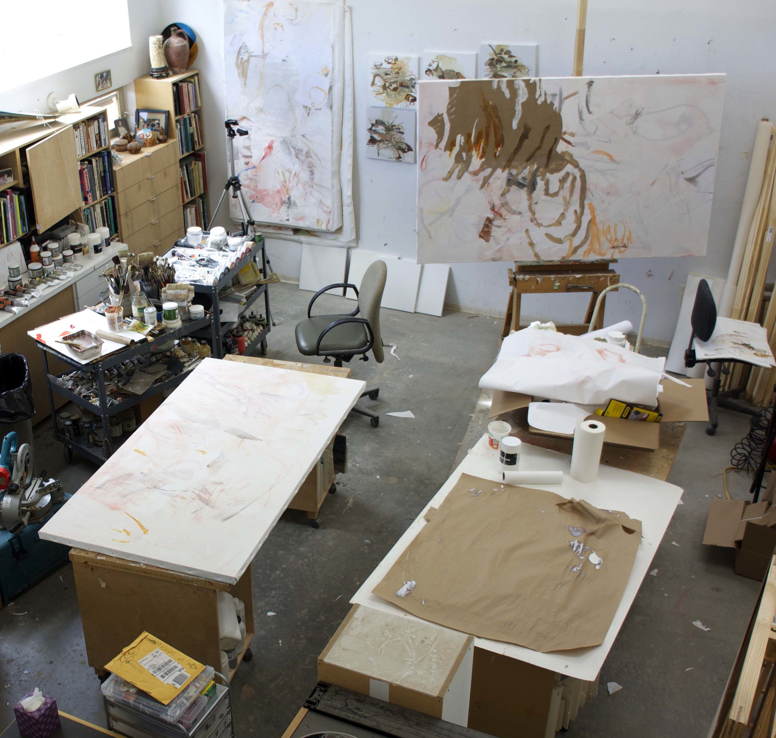 site-6.12.13 RAW Liang Creek-studio shot 1  72x38.jpg