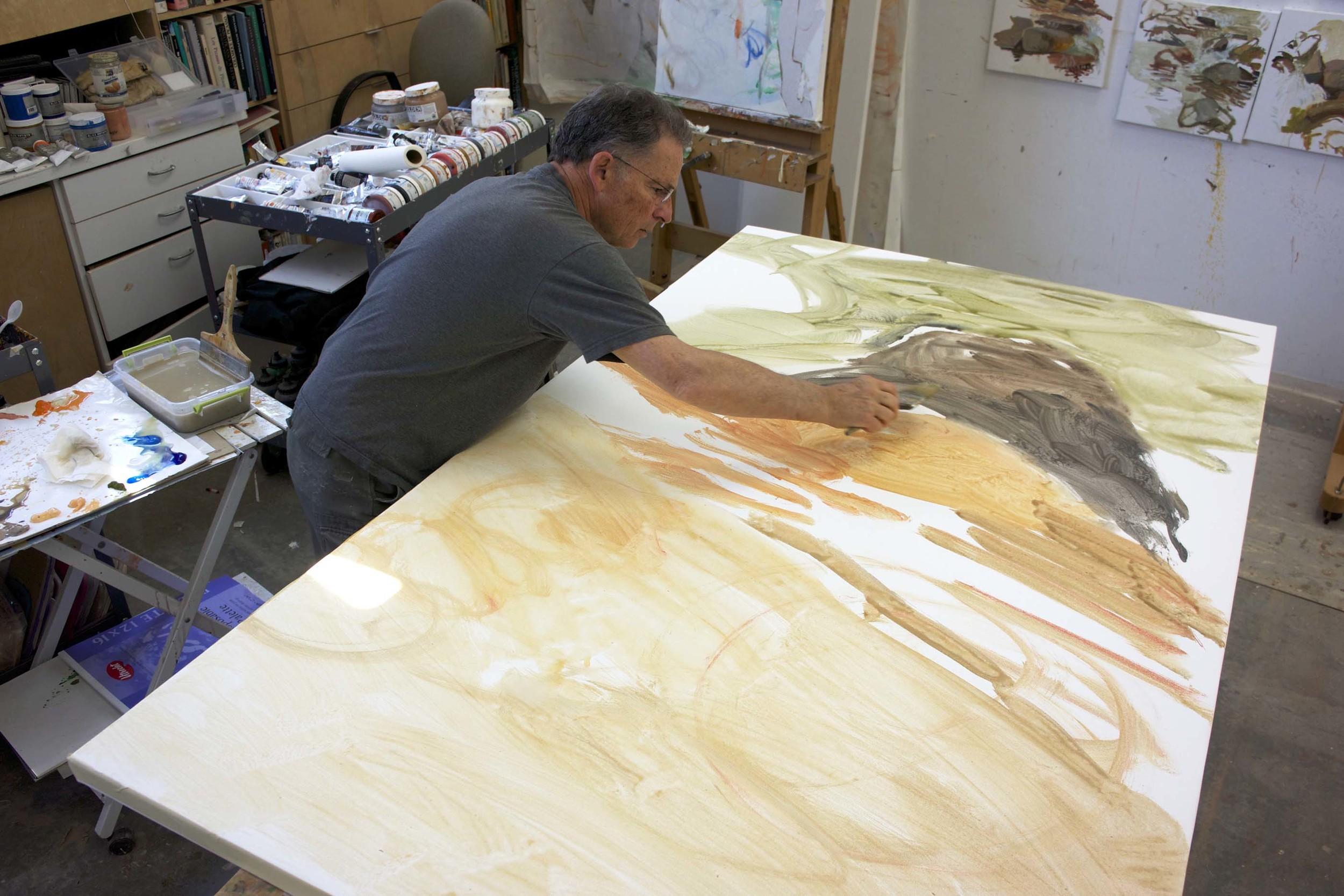 site-8.15.13 RAW-pt paints kai creek 78x48.jpg