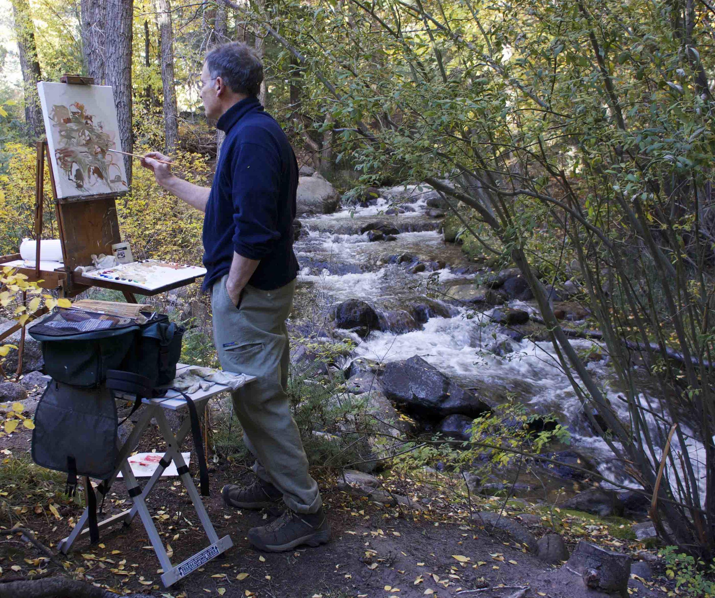 site-10.8.13 RAW-PT paints-n. crestone creek 16x16.jpg