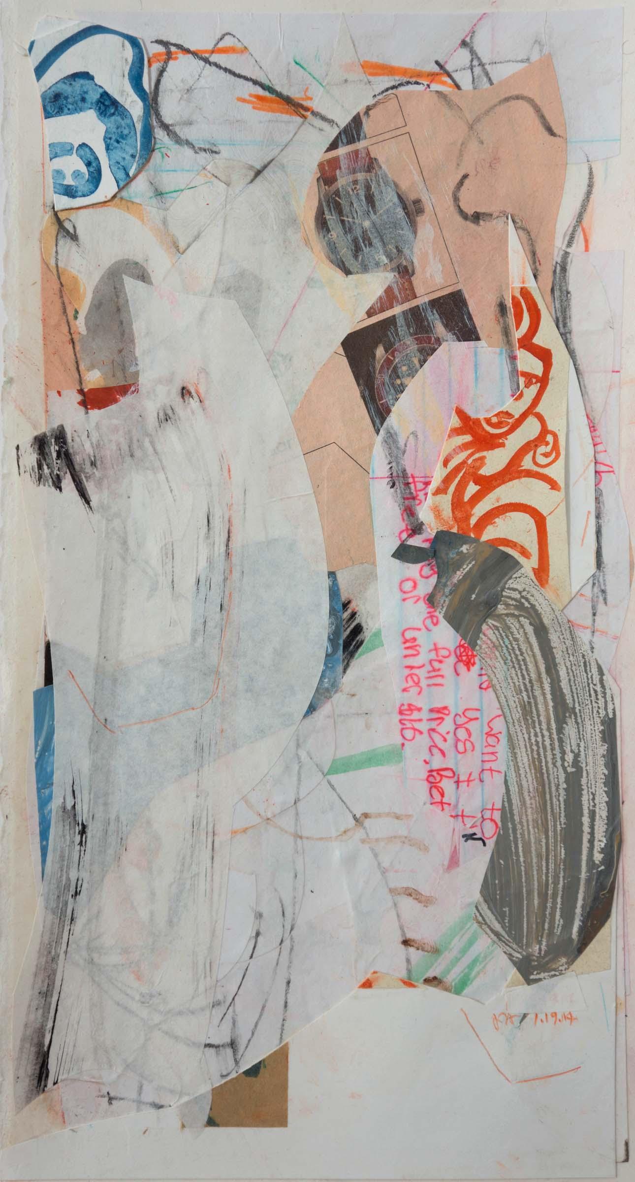 site-1-19-14 collage 1a  33x17.5cm.jpg