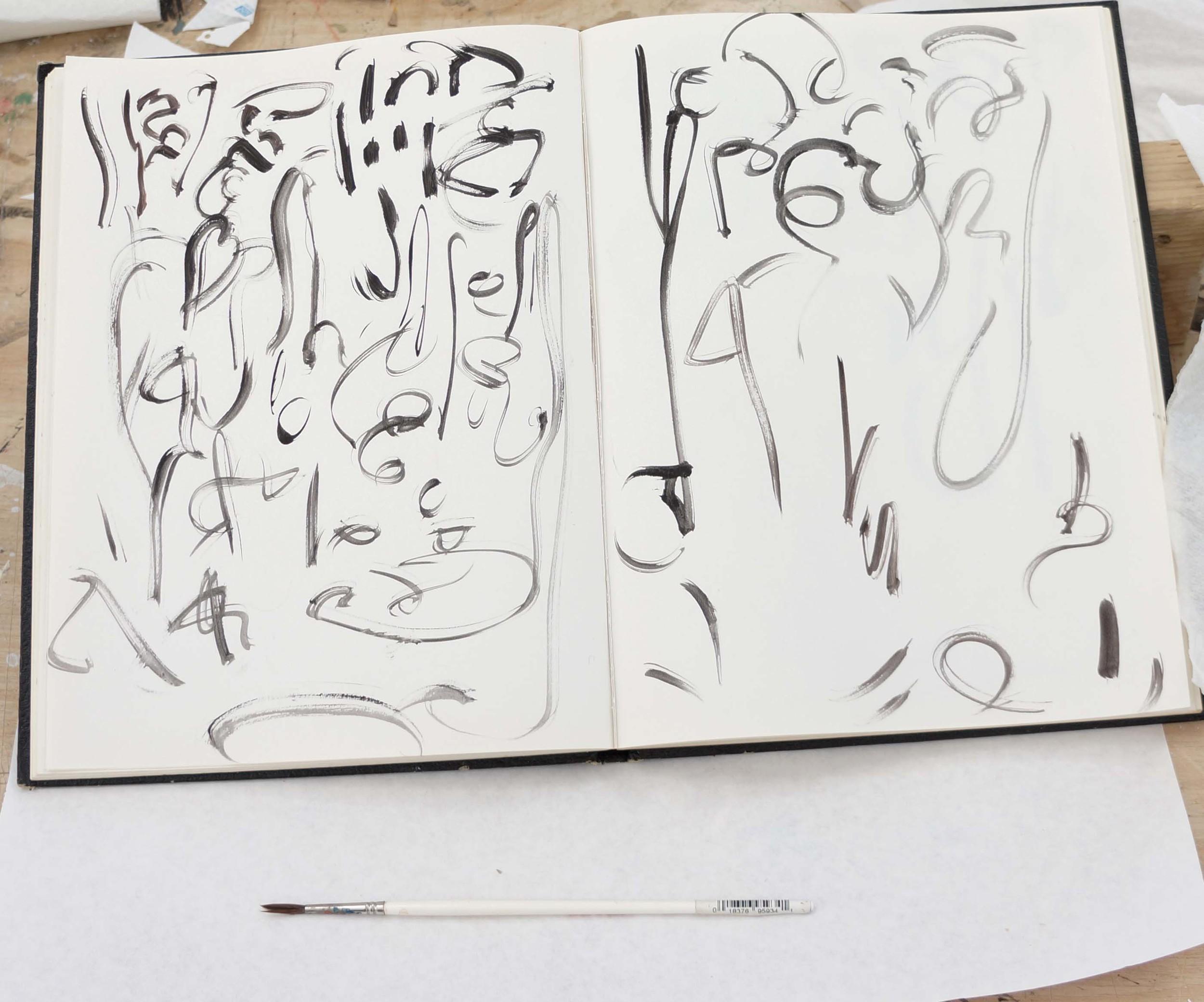 site-2-21-14 calligraphy 1.jpg