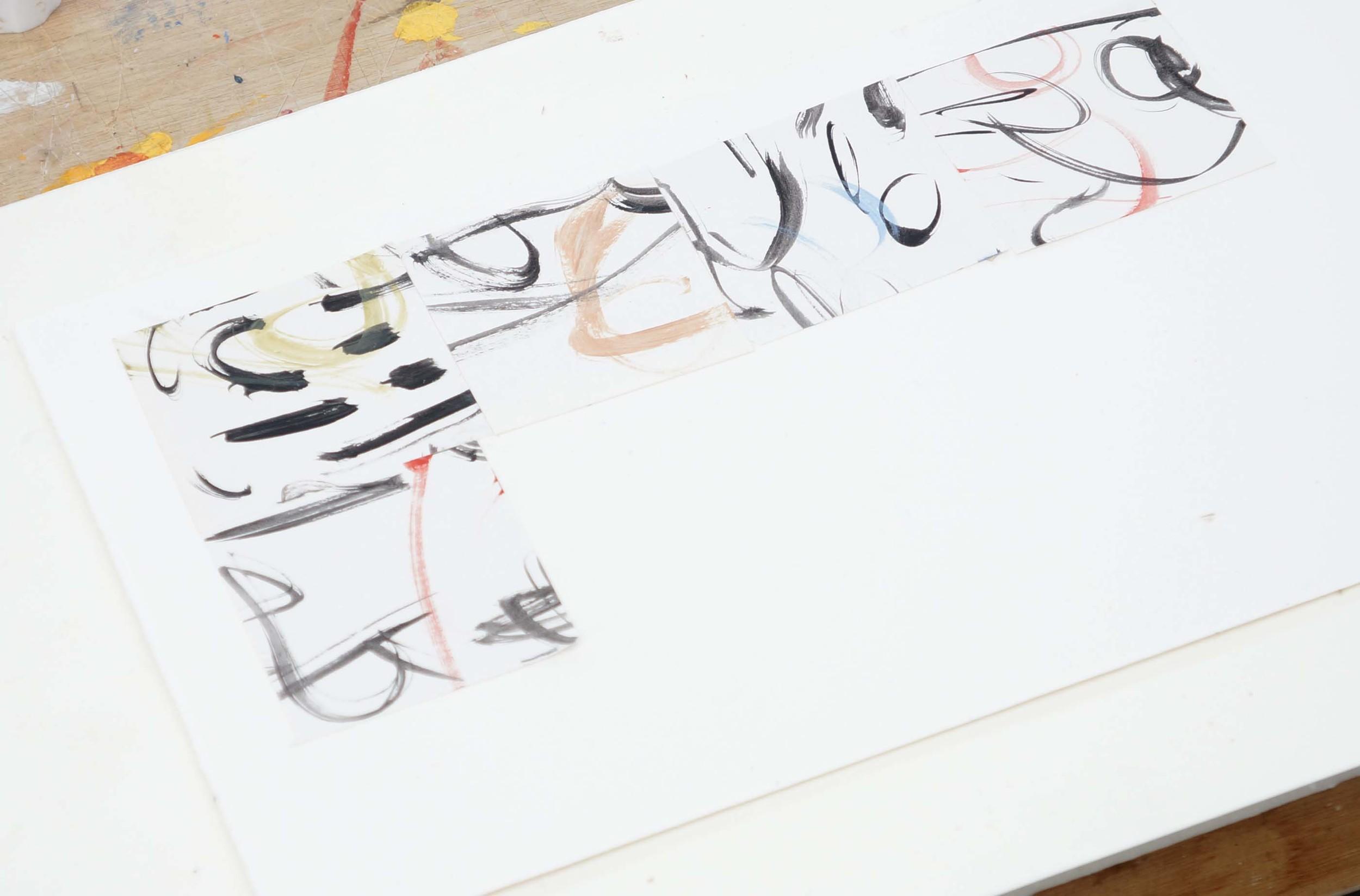 site-2-21-14 callligraphy 4.jpg