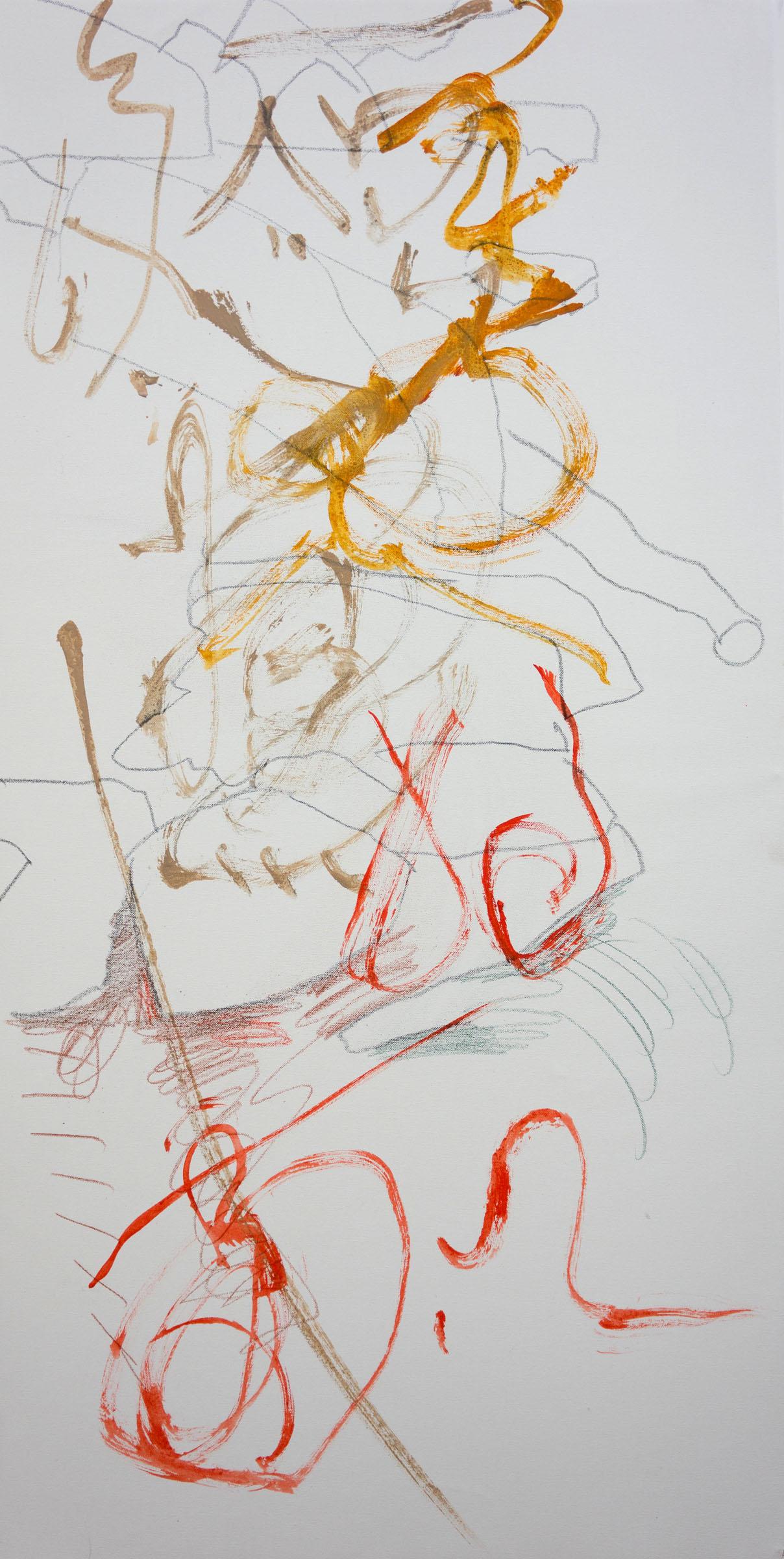 site-3-30-14 zorkos bay calligraphy stage.jpg