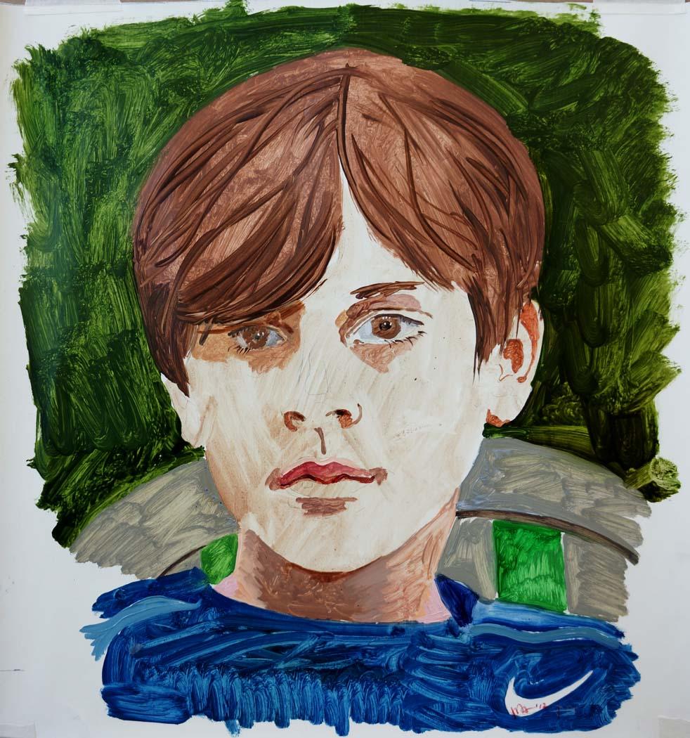 site-9.2012 portrait of A.S.jpg