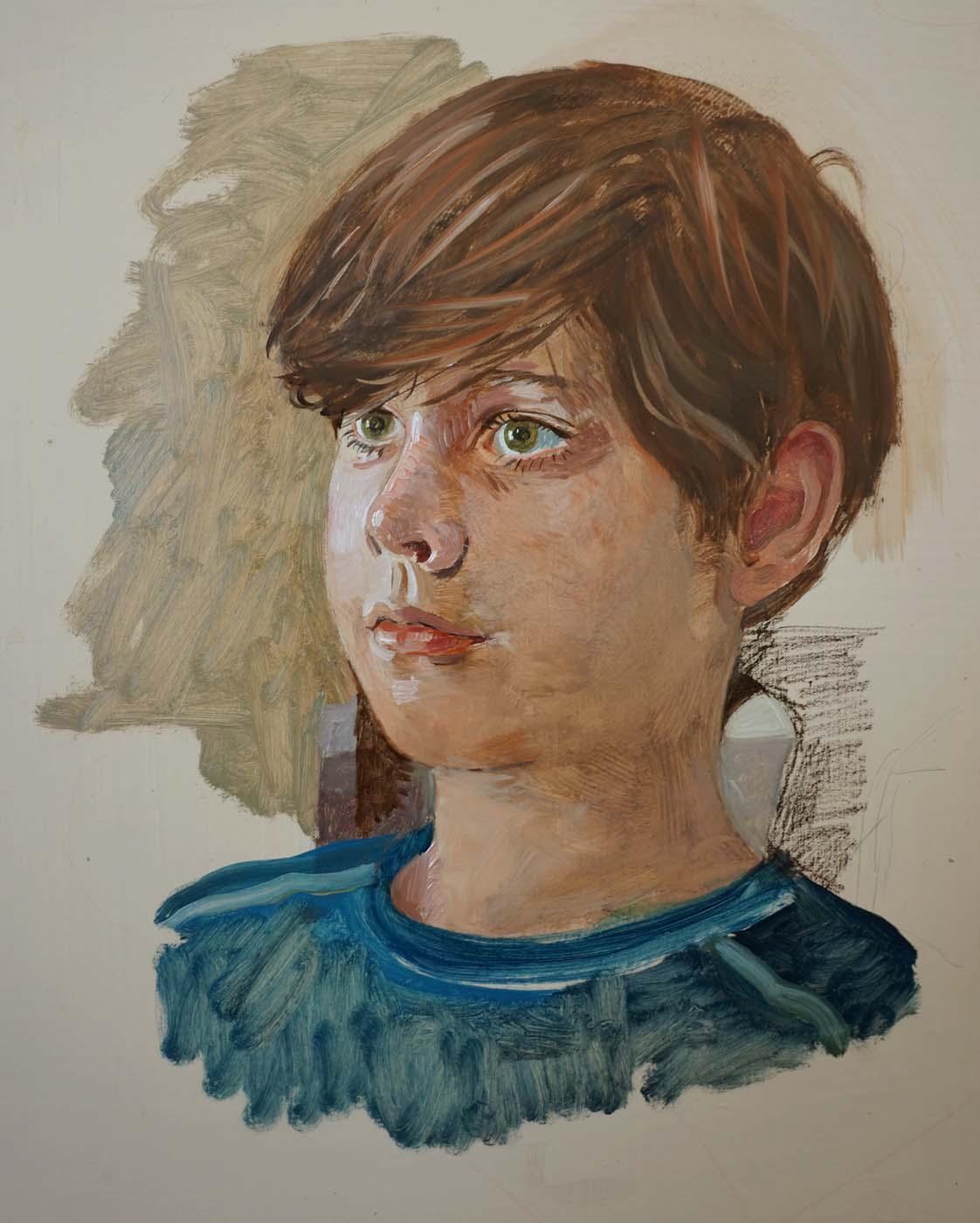 site-10.11.12 portrait of A.S. 22x18.jpg