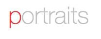 8-26-14 portraits header-squarespace.jpg