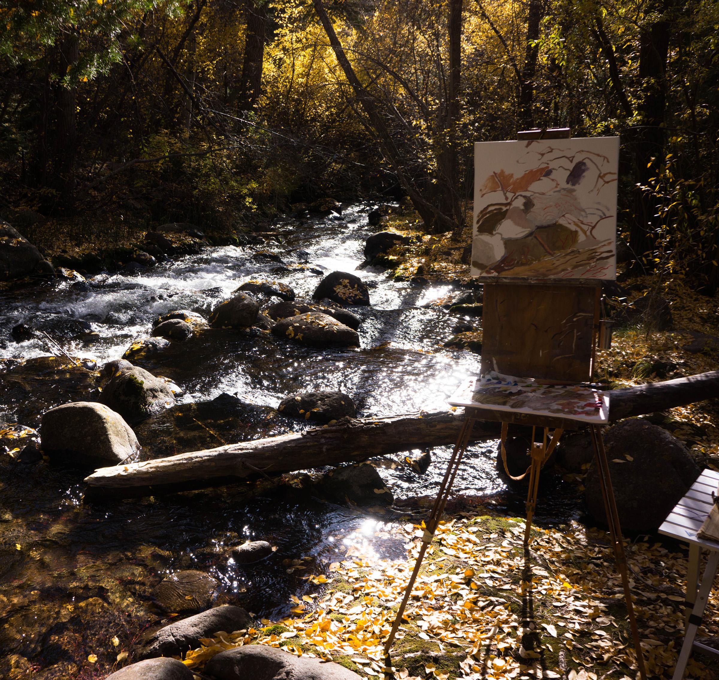 site-10-18-14 north crestone creek 2.jpg