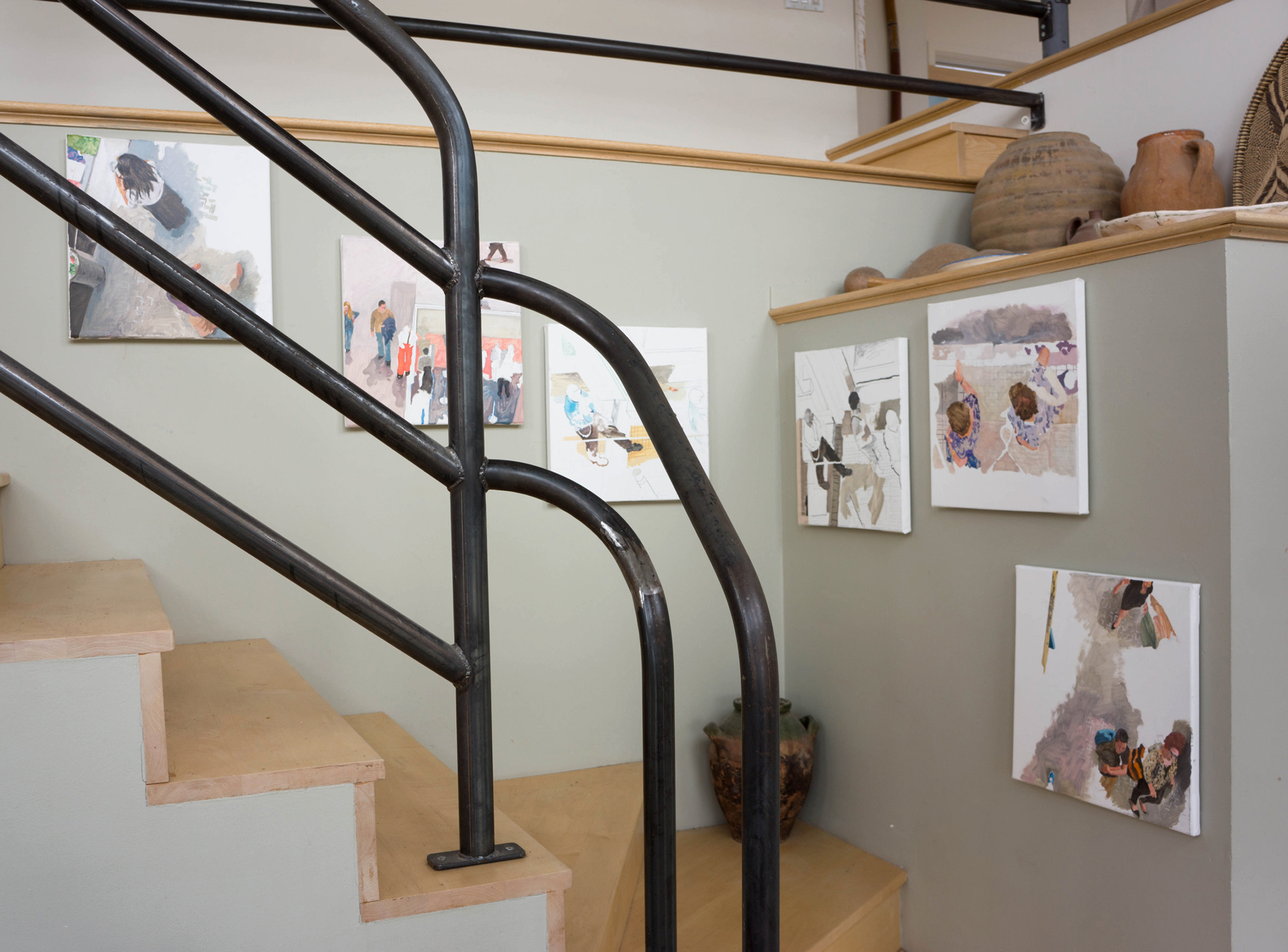 site-10-27-14 best left unsaid series on stairs-2.jpg