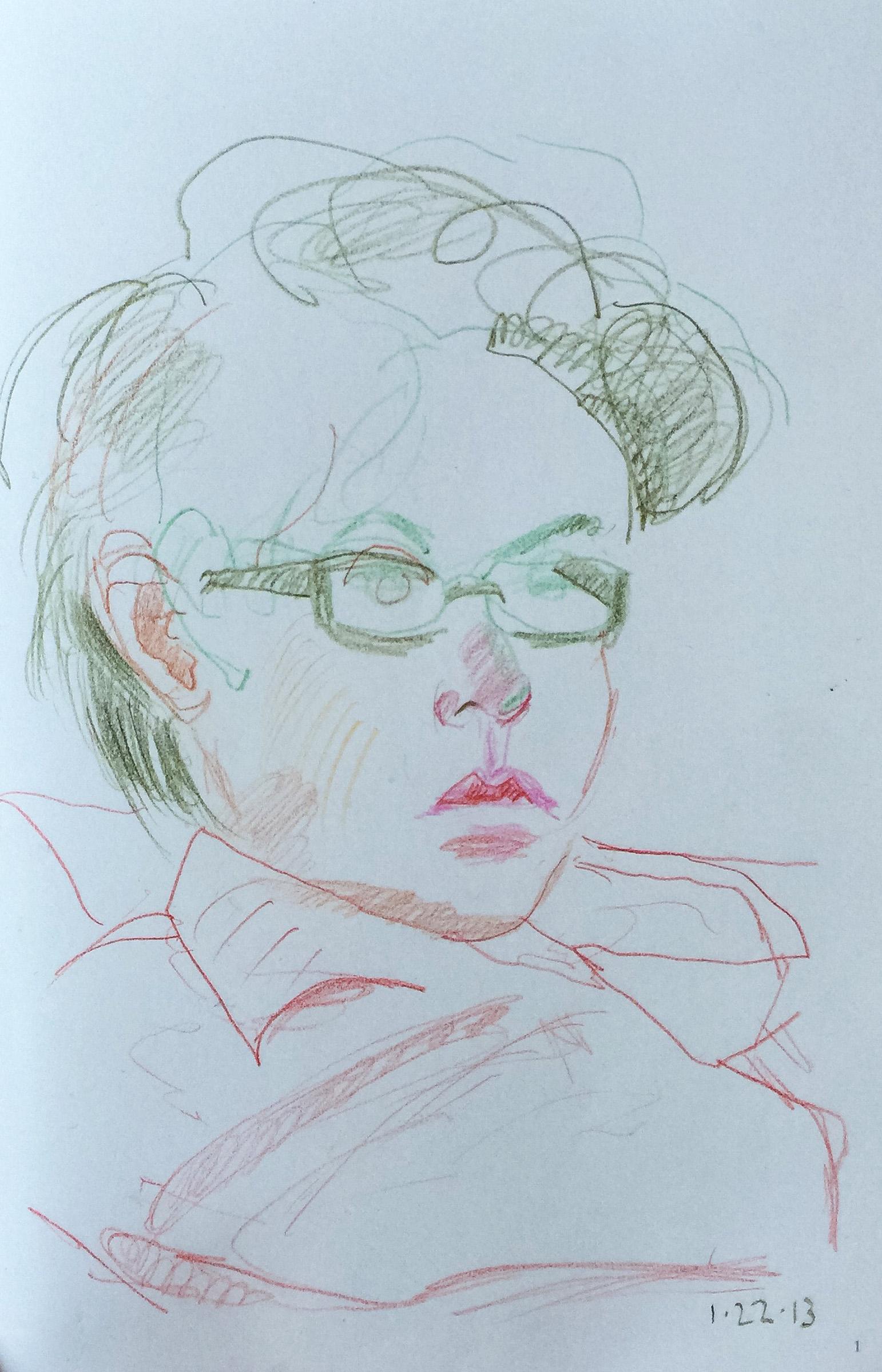 SITE-1-22-13 drawing.jpg
