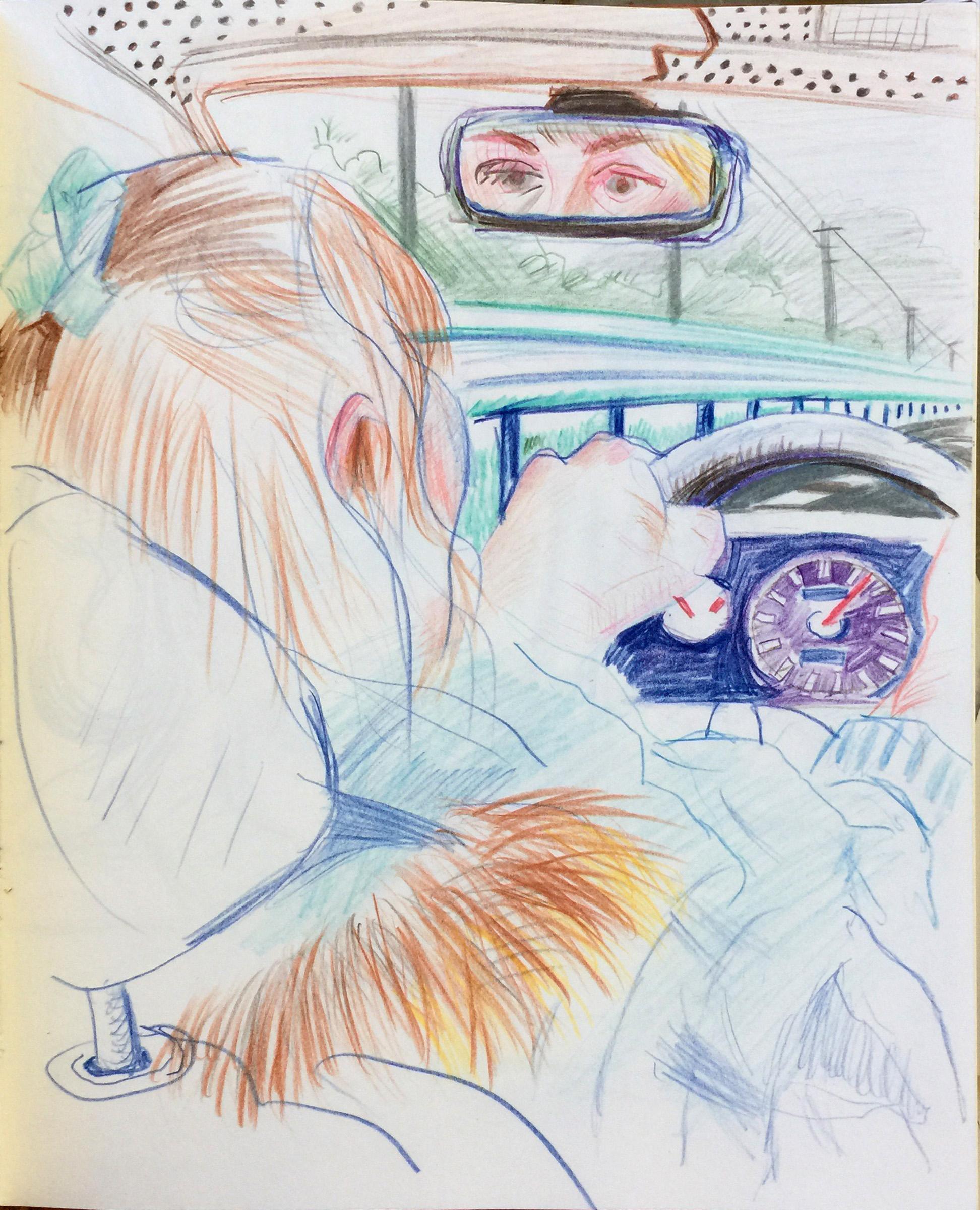 SAVE- woman driving.jpg